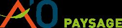 ao paysage Logo